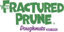 Fractured Prune Menu