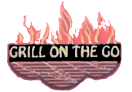 Grill on the Go Menu