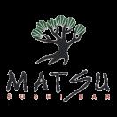 Matsu Sushi Bar Menu