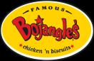 Bojangle's Menu
