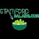 Stamford Salads Menu