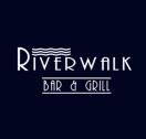 Riverwalk Bar & Grill Menu