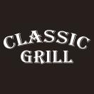 Classic Grill Menu