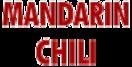 Mandarin Chili Chinese Restaurant Menu