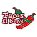 Tacos El Norte- Gurnee Menu
