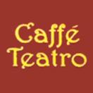 Caffe Teatro Oakland Menu