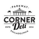 Parkway Corner Deli Menu