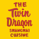 Twin Dragon Chinese Restaurant Menu