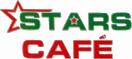Stars Cafe Menu