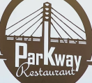 Parkway Kebab and Grill Menu