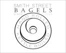 Smith Street Bagels Menu