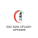 Lao Sze Chuan in Uptown Chinese Menu
