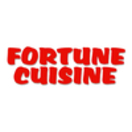 Fortune Cuisine Menu