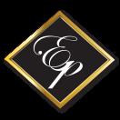 Edison Pizza & Italian Restaurant Menu