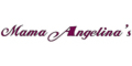 Mama Angelina's Restaurant Menu