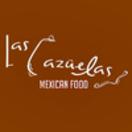 Las Cazuelas Menu