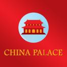 China Palace Menu