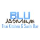 Blu Jasmine Thai Kitchen Menu