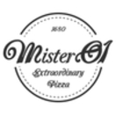 Mister O1 Menu