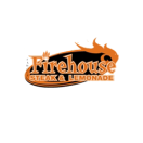 Firehouse Steak & Lemonade Menu