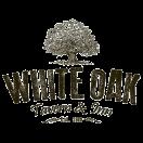 White Oak Tavern Menu