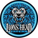The Lions Head Tavern Menu