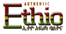 Authentic EthioAfrican Menu