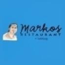 Markos Restaurant Menu