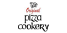 The Original Pizza Cookery Menu