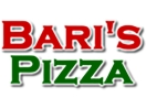 Bari's Pizza & Pasta Menu