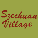 New Szechuan Village Menu