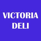 Victoria Deli Menu