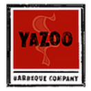 Yazoo BBQ Menu