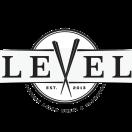 Level Sushi & Bar Menu