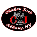 Chicken Joe's Menu