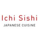 Ichi Sushi 1 Menu