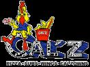 Cal'z Pizza, Subs & Wings Menu