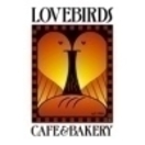 Lovebirds Cafe & Bakery Menu