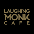 Laughing Monk Cafe Menu