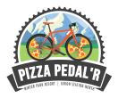 Pizza Pedal'r Menu