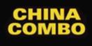 China Combo Menu