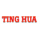 Ting Hua Chinese Restaurant Menu