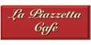 La Piazzetta Cafe Menu