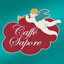 Cafe Sappore Menu