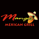 Mangos Mexican Grill Menu