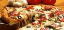 Milano Pizza Restaurant Menu