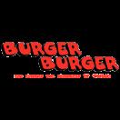 Burger Burger Menu