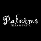 Palermo-Ballard Pizza & Pasta Menu