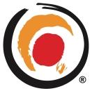 Sukhothai Sushi + Asian Fusion Menu