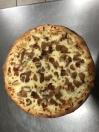 Pie Time Menu